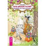 Магия домашних растений: волшебство у вас в саду и на балконе