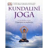 Kundalinī joga (m.v.)