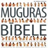 Muguras bībele