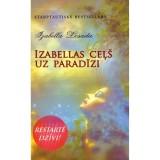 Izabellas ceļš uz paradīzi