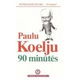 Paulu Koelju - 90 minūtēs