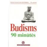 Budisms 90 minūtēs