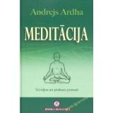 Meditācija